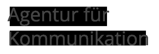 7M - Agentur für Kommunikation in Wuppertal